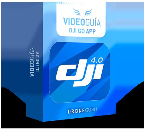 Video-guia-dji-go-app-4_web