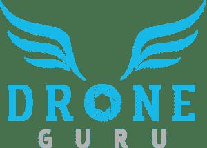 Drone Guru