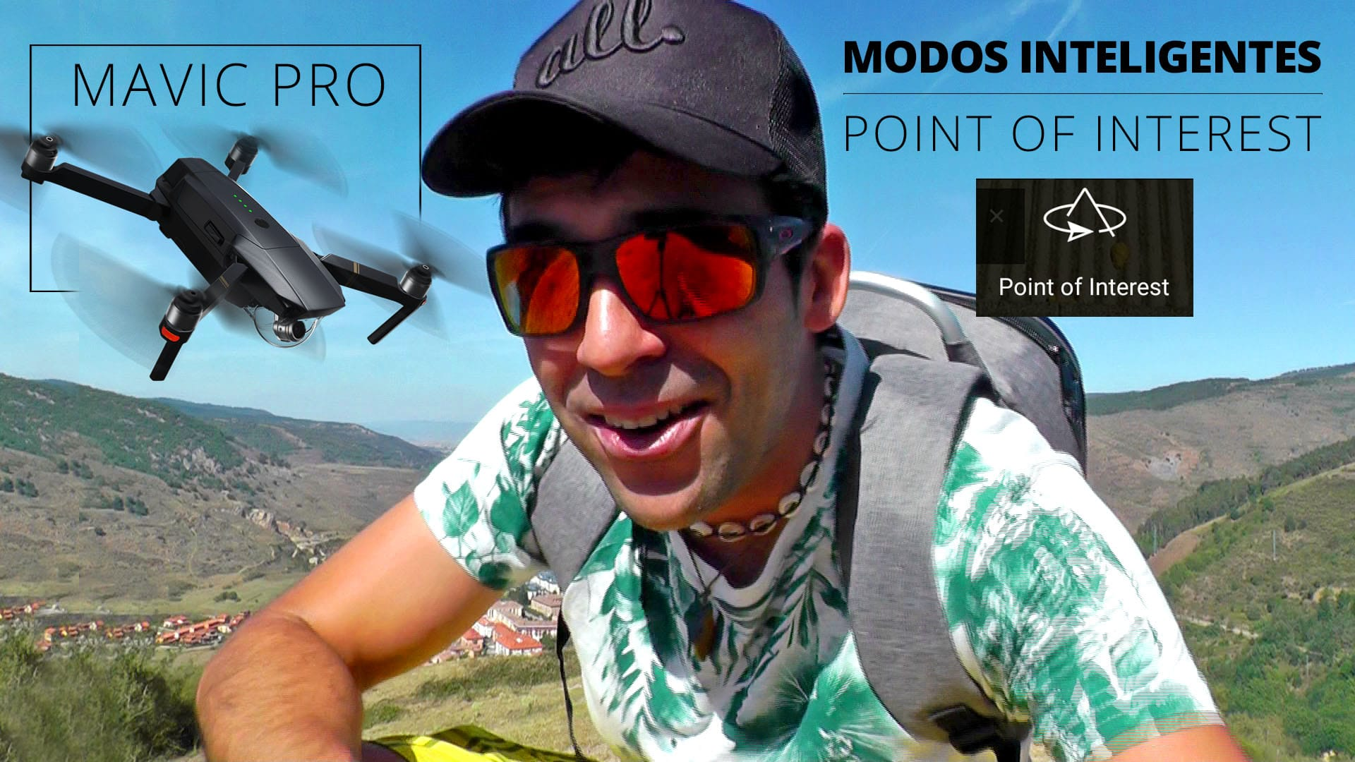 mavic-pro-modos-inteligentes-point-of-interest_punto-de-interes