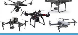 los-mejores-drones-del-2018_junio