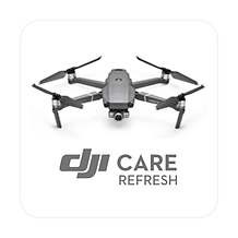DJI Care Refresh para el Mavic 2 Zoom