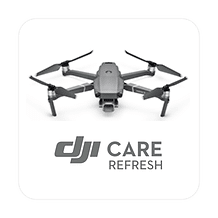DJI Care Refresh para el Mavic 2 Pro