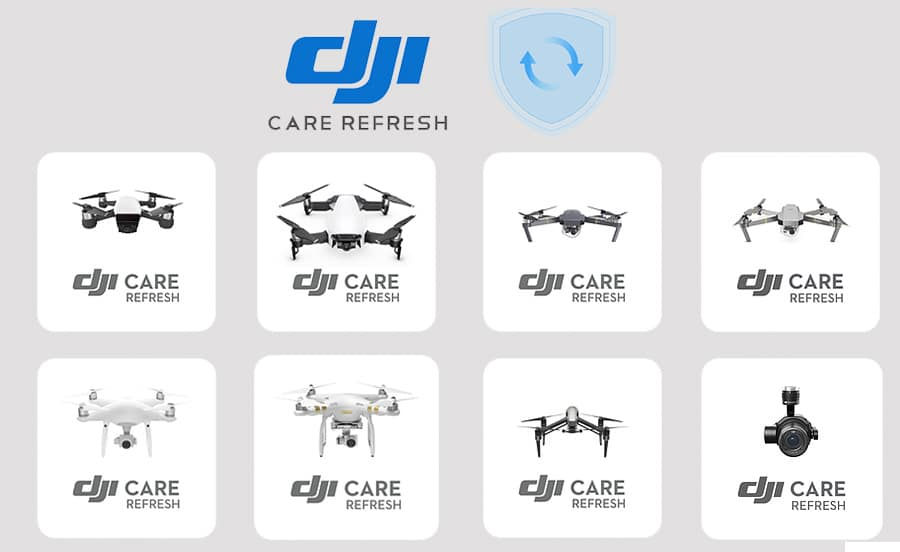 tutorial-en-espanol-DJI-care-refresh