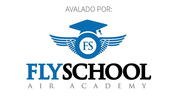 Academia de drones FlySchool