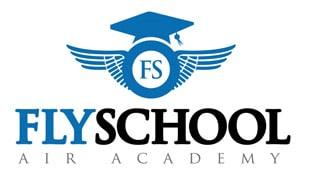 Curso experto de pilotaje con flyschool