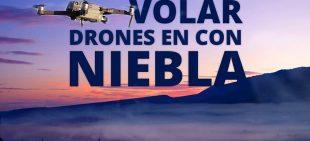 Trucos-para-pilotos-de-drones-con-niebla-O-BRUMAS