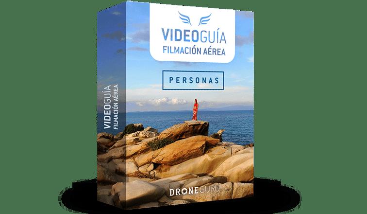 Video Guia para Filmar a Personas