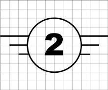 Marcado de Clase C2