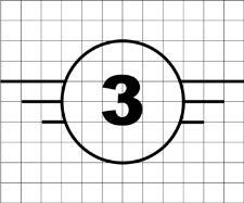 Marcado de Clase C3