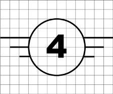 Marcado de Clase C4
