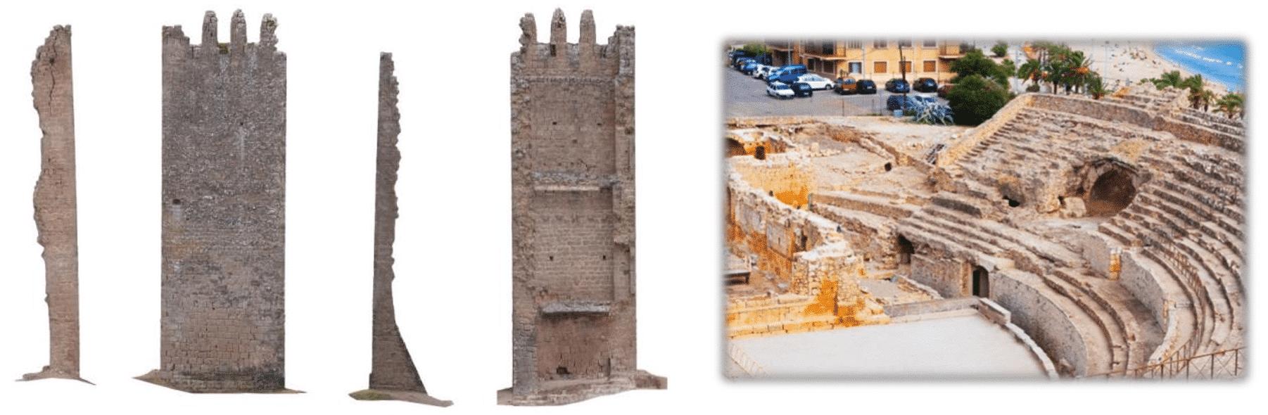 Arqueologia e investigacion