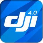 DJI Go4.0