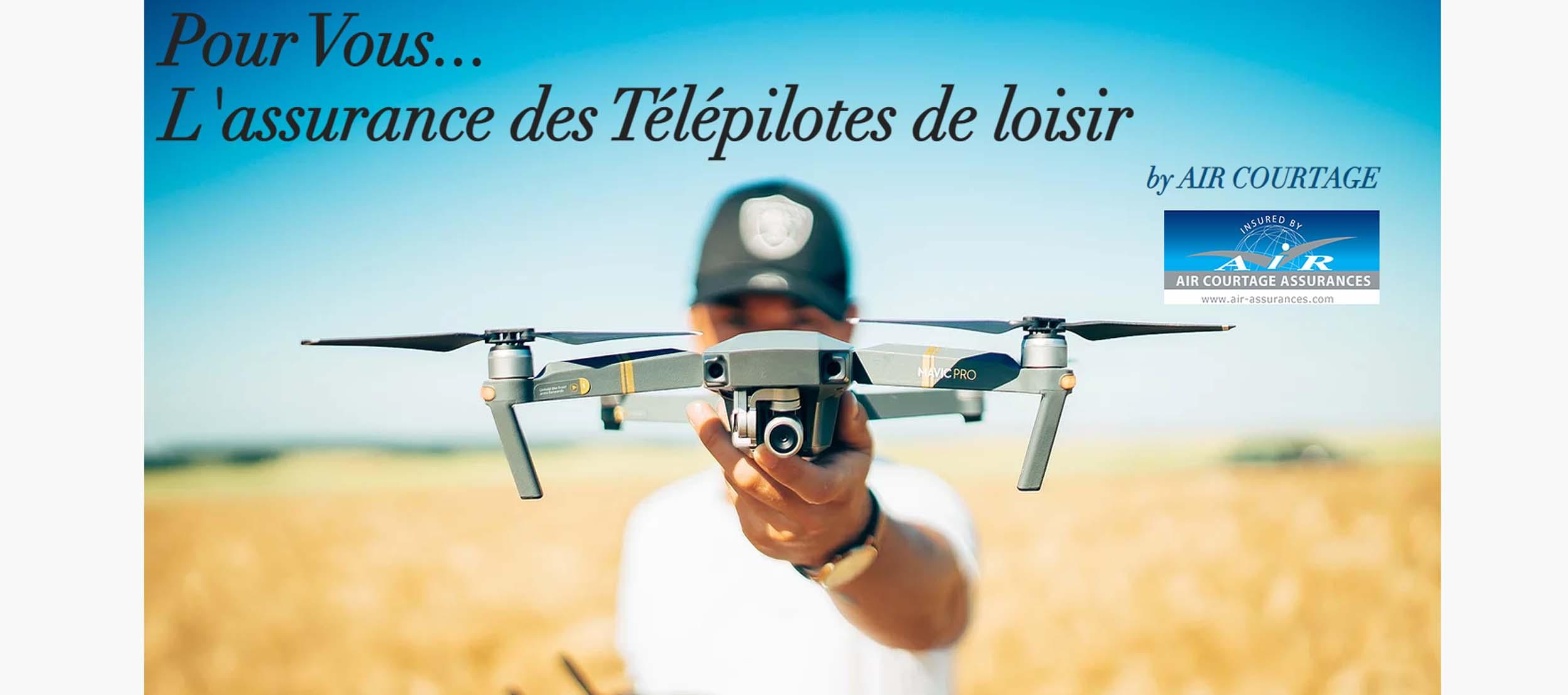 Seguro-para-drones-Air-assurance