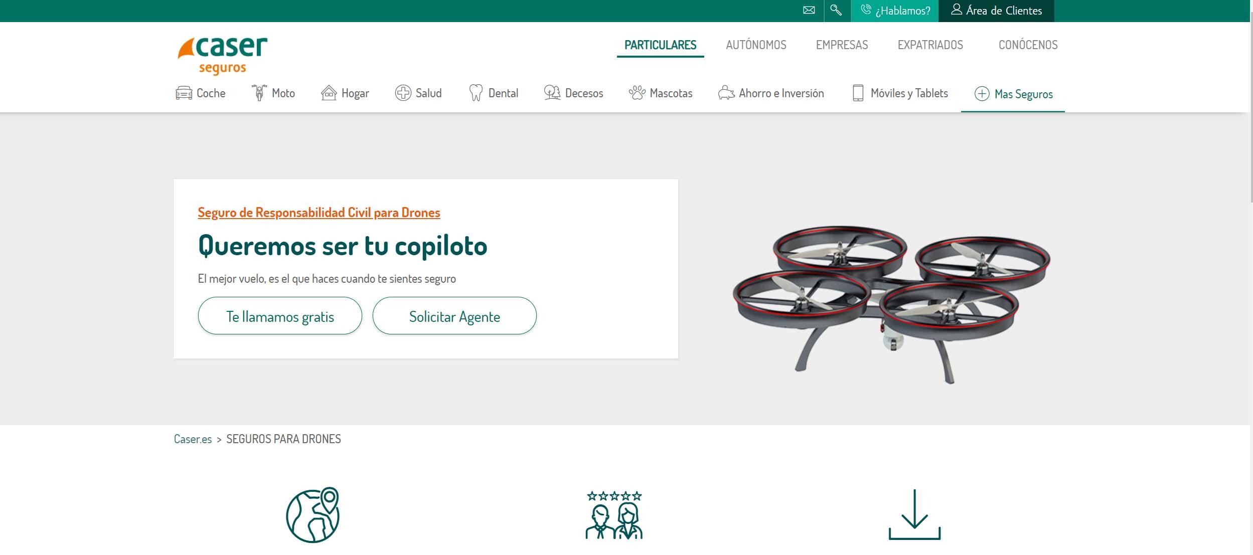 Seguro-para-drones-Caser