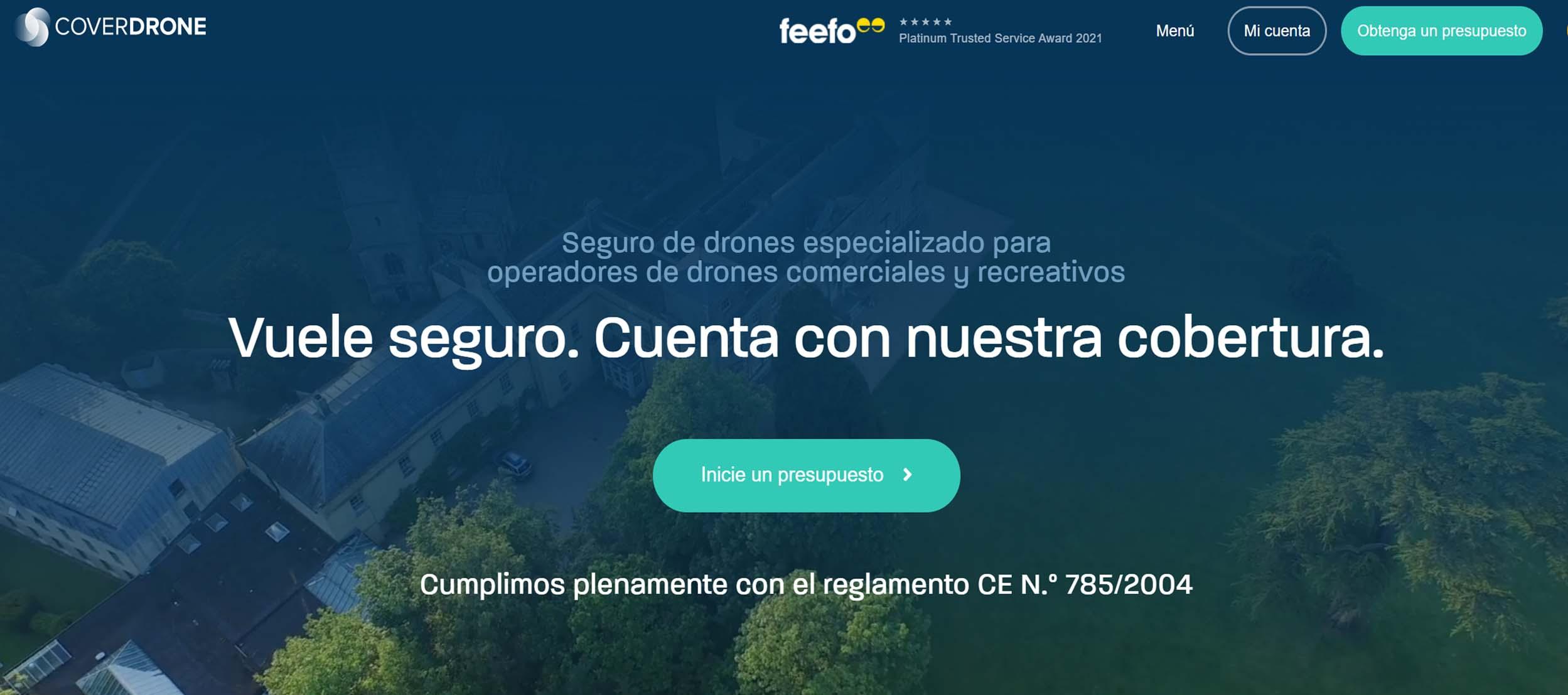 seguro-drones-coverdrone