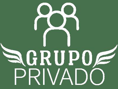 Club privado de piloto de dron