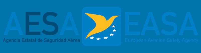 DroneGURU - AESA y EASA easa